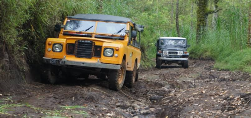 outbound offroad batu malang